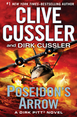 The Dirk Pitt� Novels