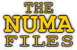 The Numa Files